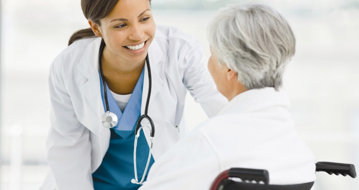 Mediacl Staffing - Nursing Staffing - Healthcare Housing