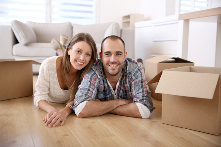 Relocation - Reloacating - Moving - Corporate Housing
